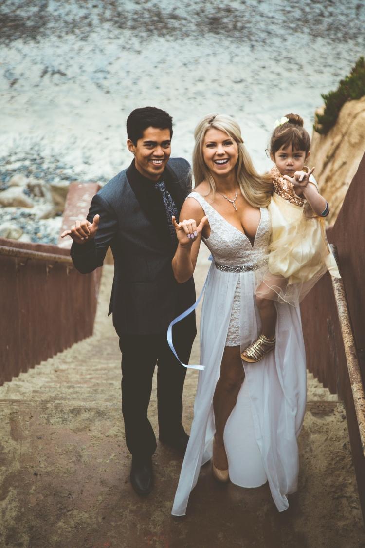 Ledyard Wedding-113