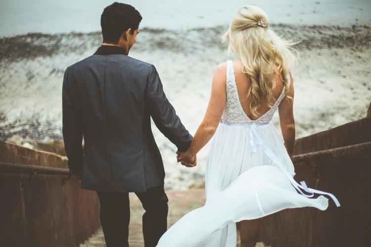 Ledyard Wedding-197