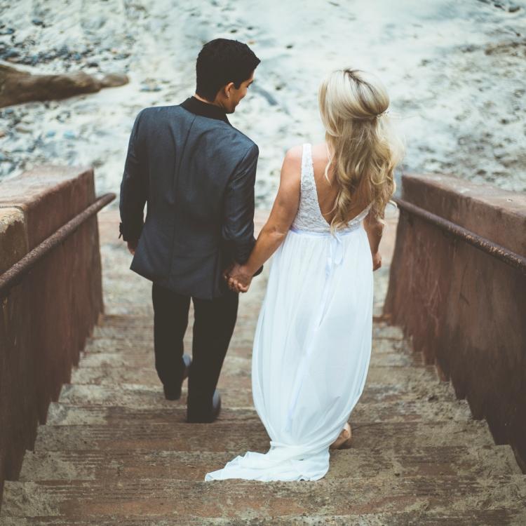 Ledyard Wedding-209