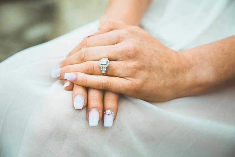 Ledyard Wedding-313